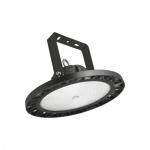 LEDVANCE High Bay LED 165W 4000K 70° 100-240V IP65 IK08 Hallenleuchte 4000K neutralweiß