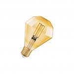 OSRAM Vintage 1906 LED 40 CL 4,5W 2500K E27 LED-Lampe