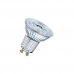 OSRAM PARATHOM PAR16 50 36° 4,3W/2700K GU10 LED-Reflektorlampe 2700K
