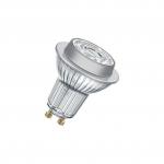OSRAM PARATHOM PAR16 100 36° 9,1W/2700K GU10 LED-Reflektorlampe 2700K