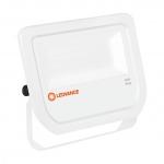 LEDVANCE FLOODLIGHT 50 W 3000 K IP65 WT LED Flutlichtstrahler 50W Weiß