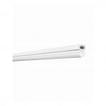 LEDVANCE LN COMP HO 900 15W LED-Lichtleiste ohne Schalter 3000K