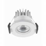 LEDVANCE SPOTFP LED FIX 7W/3000K 230V IP65