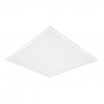 LEDVANCE PFM 600 30 W 3000 K WT Quadratische Einlege-Leuchte 3000K warmweiß