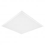 LEDVANCE PANEL PERFORMANCE 600 UGR<19 Quadratische Einbauleuchte 33W 3000K