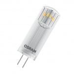 OSRAM PARATHOM LED PIN G4 12 V 1,8W/2700K G4 LED-Lampe