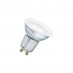OSRAM PARATHOM PAR16 80 120° 6,9W/2700K GU10 LED-Reflektorlampe 2700K