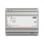 LEGRAND 346040 Netzgerät für Tür/Videosprechanlage
