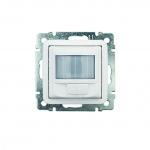 LEGRAND 775772 Bewegungsmelder CREO Komfort 2-L UW 250 W