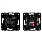 LINGG&JANKE 87865 TA8F55-BCU-E KNX eco+UP Tastsensor 8fach