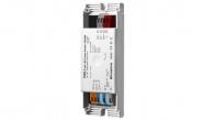 LUNATONE 89453849-CWW-24V DALI LED 25 W CW-WW Power Supply
