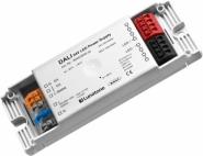 LUNATONE 89453849-24V PS24 DALI LED 24V DALI und Push Dim
