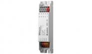 LUNATONE 89453860-DE DALI 4Ch RC 4-Kanal Relais Controller (DT7) Deckeneinwurf