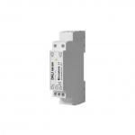 LUNATONE 86458629-HS-WE DALI RM16 Relais Modul Schaltaktor, 16A