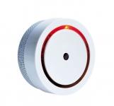 M-E 20570 RM 810 VDS-Rauchmelder Mini mit Easy-Test