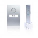 M-E 41063 ADF 510 Digitale Funk- Türsprechanlage für 1-Familienhaus