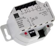 MAINTRONIC 10.771 DAS1 ip UP DALI-Schaltaktor, 1CH,Switch 16A/165A(p)
