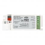 MDT AKD-0324V.02 LED Controller 3-Kanal RGB