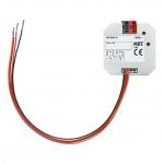 MDT BE-02001.01 Tasterinterface UP Eingänge für potentialfreie Kontakte 2-fach