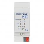 MDT SCN-IP000.03 IP Interface 2TE REG mit Email und Zeitserverfunktion