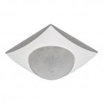 MDT SCN-P360D4.02 Präsenzmelder 360° 4 Pyro reinweiß matt