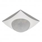 MDT SCN-P360D4.03 Präsenzmelder 360° reinweiß matt mit 4 Pyro Detektoren