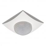 MDT SCN-P360K3.02 Präsenzmelder 360° 3 Pyro mit Konstantlichtregelung