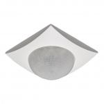 MDT SCN-P360K4.02 Präsenzmelder 360°  4 Pyro mit Konstantlichtregelung