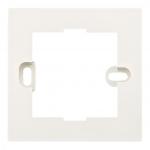 MDT SCN-P360R3.01 Präsenzmelder Aufputz-Montagerahmen Slimline 3.01
