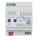 MDT STC-0640.01 Busspannungsversorgung mit Diagnosefunktion 4TE REG 640 mA