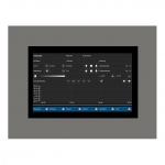 "MDT VC-0701.04 VisuControl Touchpanel Größe: 7"" / 17,7cm"
