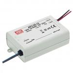 MEANWELL APV-25-24 LED-Schaltnetzteil