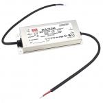 MEANWELL ELG-75-24A-3Y LED Schaltnetzteil IP67 75,6W 24V/3,15A