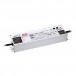 MEANWELL HLG-100H-24A LED-Schaltnetzteil IP65 96W 24V/4A