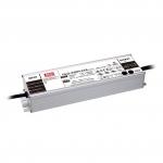 MEANWELL HLG-240H-24A LED-Schaltnetzteil IP65 240W 24V/10A