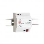 MEANWELL KNX-40E-1280 Netzteil mit integrierter Drossel 30V/1280mA 40W