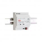 MEANWELL KNX-40E-1280D Netzteil mit integrierter Drossel 30V/1280mA 40W