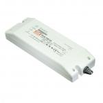 MEANWELL PLN-100-24 LED-Netzteil IP64 96 W 24 V/ 4 A