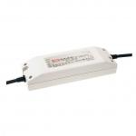 MEANWELL PLN-45-24 LED-Netzteil IP64 45 W 24 V/ 1,9 A