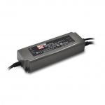 MEANWELL PWM-120-12BLE LED-Schaltnetzteil IP67 120W 12V/ 10A