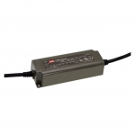 MEANWELL PWM-60-12KN LED-Schaltnetzteil 60W 12V/ 5A