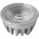 MEGAMAN MM76741 LED Reflektor Puck-Hybrid 6W 2800K