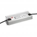 MEANWELL HLG-320H-24A LED-Schaltnetzteil IP65 320W 24V/13,3A