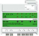 MERTEN 649315 Universal-Dimmaktor REG-K/4x230/150 W