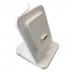 MERTEN CCT51600 Standfuß für Wiser Home Touch