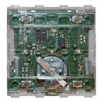 MERTEN MEG5001-0300 Wiser Taster 1fach / 2fach System M