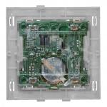 MERTEN MEG5001-6000 Wiser Taster 1fach / 2fach System Design