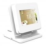 MERTEN MEG5050-0001 Wiser Home Touch Zentrale