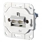 METZ CONNECT 1307441200-I E-DAT design 8/8(8) UPk/ UP0 / Ek Class E/Cat.6 Link