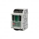 METZ BTR Modbus RTU/ TCP Gateway